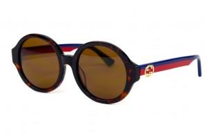 Женские очки Gucci 12332