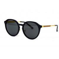Женские очки Gucci 12333