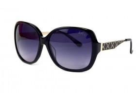 Женские очки Gucci 12334