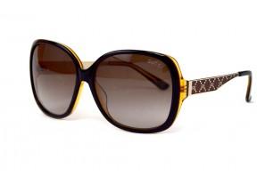 Женские очки Gucci 12335