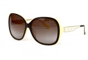 Женские очки Gucci 12336