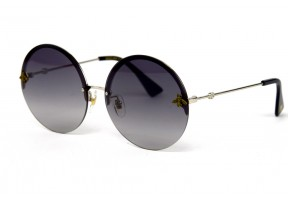 Женские очки Gucci 12337