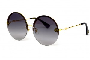 Женские очки Gucci 12338