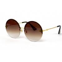 Женские очки Gucci 12339