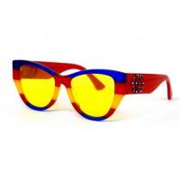 Женские очки Gucci 12340