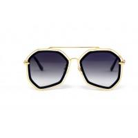 Женские очки Gucci 12341