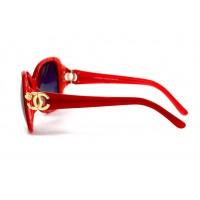 Женские очки Gucci 12343