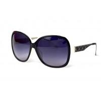 Женские очки Gucci 12344