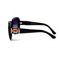 Женские очки Gucci 12345