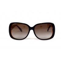 Женские очки Gucci 12347