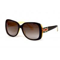 Женские очки Gucci 12348