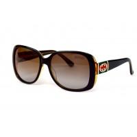 Женские очки Gucci 12349