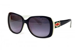 Женские очки Gucci 12350