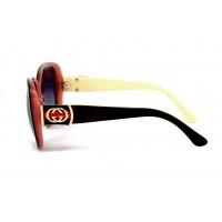Женские очки Gucci 12351
