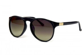 Женские очки Gucci 12352