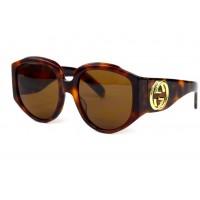 Женские очки Gucci 12353
