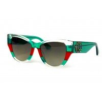 Женские очки Gucci 12354