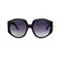 Женские очки Gucci 12355