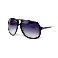 Женские очки Gucci 12356