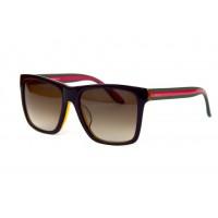 Женские очки Gucci 12357