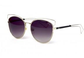 Женские очки Dior 12358