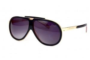 Женские очки Dior 12359