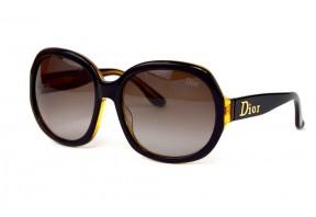 Женские очки Dior 12360