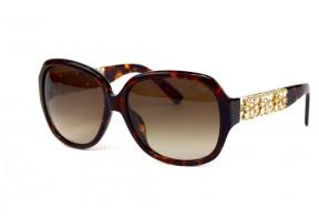 Женские очки Dior 12361