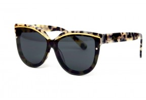 Женские очки Dior 12363