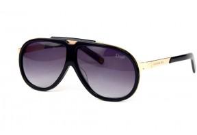 Женские очки Dior 12365
