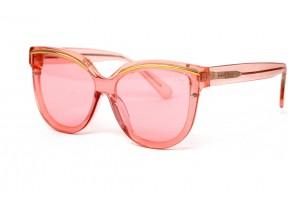 Женские очки Dior 12366