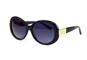 Женские очки Dior 12367