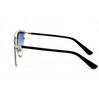 Женские очки Dior 12368