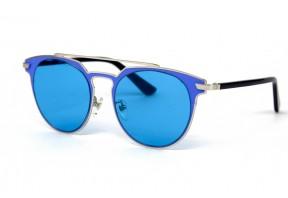 Женские очки Dior 12369