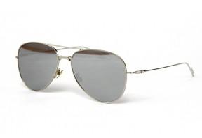 Мужские очки Dior 12429