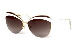 Женские очки Dior 12371