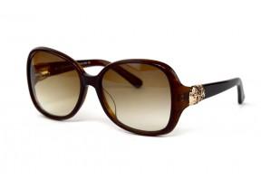 Женские очки Dior 12372