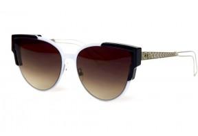 Женские очки Dior 12373
