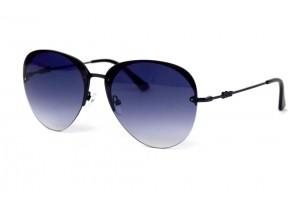 Женские очки Dior 12375