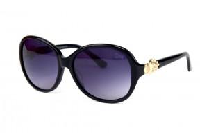 Женские очки Dior 12376
