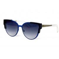 Женские очки Dior 12377