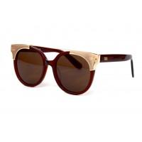 Женские очки Dior 12379
