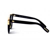 Женские очки Dior 12380