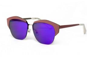 Женские очки Dior 12382