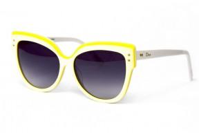 Женские очки Dior 12383