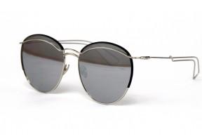 Женские очки Dior 12384