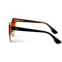 Женские очки Dior 12385