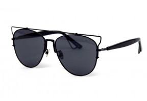 Женские очки Dior 12388