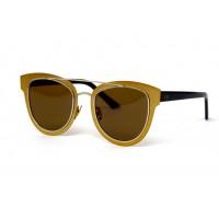 Женские очки Dior 12389