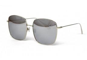 Женские очки Dior 12390